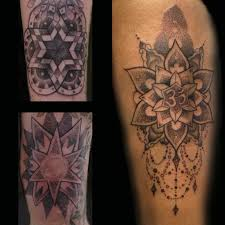 best 25 dark skin tattoo ideas on pinterest dark skin makeup