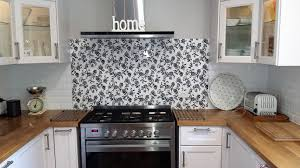 kitchen splashback installation sunshine coast