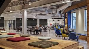 Interior Design Jobs San Francisco Interior Design Jobs In Mumbai Quikr Job Listings Denver London