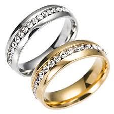 cheap rings images Cheap rings online rings for 2018 jpg
