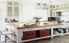 extraordinary kitchen island with wheels www kithen island on