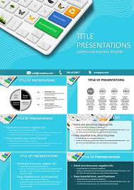 26 best free powerpoint templates images on pinterest keynote