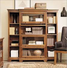bookcase designs to create a barrister bookcase plans you can create a