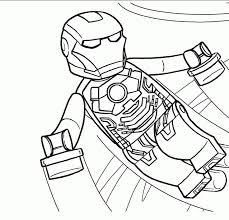 the 25 best lego iron man ideas on pinterest iron man suit