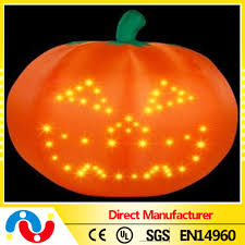 lighted halloween pumpkins lighted halloween bucket lighted halloween bucket suppliers and