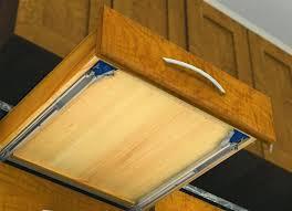 kitchen cabinet drawer guides home depot cabinet drawers kitchen cabinet drawer slides heavy duty