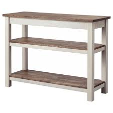 Sofa Table Console Tables Sofa Tables U0026 Sideboards Ikea