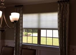 Budget Blinds Roller Shades Budget Blinds Columbia Sc Custom Window Coverings Shutters