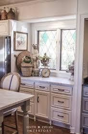 White On White Kitchen Ideas 109 Best New Kitchen Images On Pinterest New Kitchen Kitchen