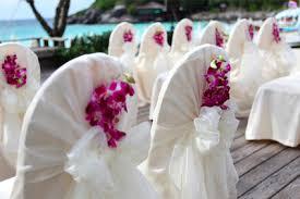 tropical wedding theme a tropical island theme summer wedding dot women