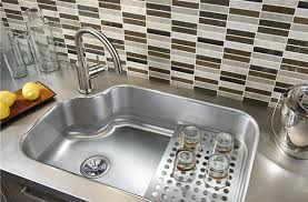 what size base unit for a sink how to choose kitchen sink size qualitybath discover
