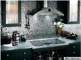 plaque murale inox cuisine plaque pour proteger mur cuisine plaque pour proteger mur cuisine