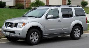 nissan terrano 1999 nissan pathfinder 2000 review amazing pictures and images u2013 look