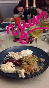 simple thanksgiving meal uncategorized archives page 6 of 74 messymom