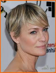 hairstyles for fine hair and women over 40 short hairstyles for fine hair over 40