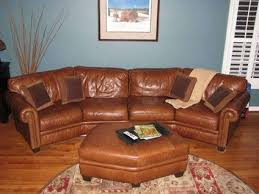 Bernhardt Sectional Sofa Bernhardt Sectional Leather Sofa Home And Textiles