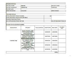 project weekly status report template excel project status report template weekly excel format enticing pics