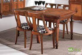 sedie classiche per sala da pranzo sedie classiche da cucina idee di design per la casa gayy us