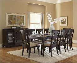 Fold Up Kitchen Table And Chairs by Kitchen Fold Up Chairs Walmart Walmart Bedroom Chairs Walmart