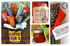 best 25 fathers day gifts 25 best diy s day craft ideas from freebie finding
