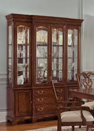 pennsylvania house furniture dining room china cabinet