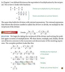 Simplifying Radicals With Variables Worksheet Mathtv 10 000 Math Tutorial Videos