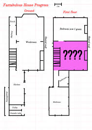 the drawing room house plans house design plans