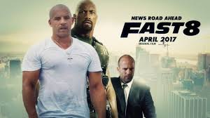 fast 8 full movie 2017 movie s french download online free