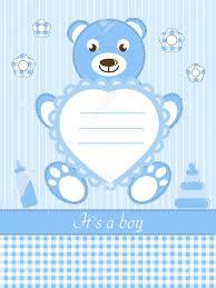 1st Birthday Invitation Card For Baby Boy Best Newborn Invitation Cards 86 On 1st Birthday Invitation Card