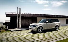 range rover cars 2013 2013 land rover range rover preview 700 pounds lighter