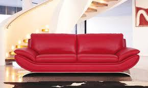 canap cuir de qualit canapé d angle archives page 5 sur 15 royal sofa idée de