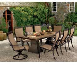 bj s patio furniture outdoor goods