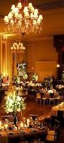 Wedding Venues In Delaware 50 Best Venues In The Delaware Valley Area Images On Pinterest
