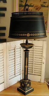 71 best bouillotte images on pinterest bronze lamp light and lights