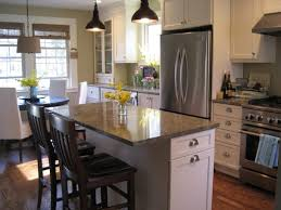 kitchen islands with stools narrow kitchen island dimensions modern small kitchen designs with