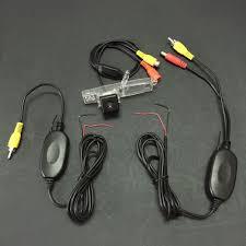 lexus is300h jeremy clarkson popularne lexus alarm system kupuj tanie lexus alarm system