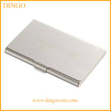 Promotional Business Card Holders Business Card Holder Business Card Holder Suppliers And