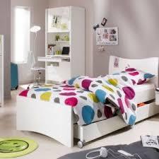 meuble coiffeuse pour chambre meuble coiffeuse pour chambre fille chambre idées de décoration