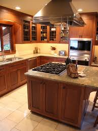 kitchen islands with cooktop island stove stunning kitchen island cooktop fresh home design