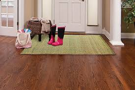 Rugs For Hardwood Floors How To Protect Hardwood Floors Jaws Non Toxic Cleaning Products