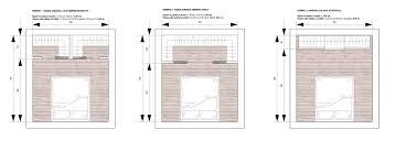 grandezza cabina armadio cabina armadio piccola home interior idee di design tendenze e