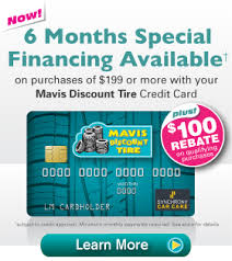 discount tire black friday mavis discount tire cooper tires