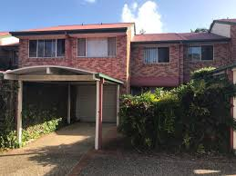 real estate u0026 property for rent with studio in coolangatta qld