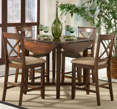 country style dining room tables country style dining room sets tags contemporary queen anne