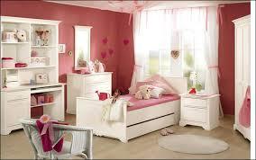 Single Desk Design Interior Beds Enchanting Classy Cute And Single Kids Room Wood