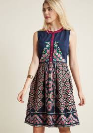 work dresses professional dresses for work modcloth