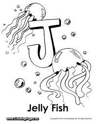 free printable letter j worksheets devasap best of coloring pages