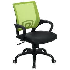 Desk Accessories Uk by Office Design Lime Green Office Supplies Lime Green Office
