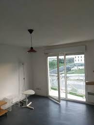 chambre etudiant montpellier location chambre etudiant montpellier 7 location appartement 2