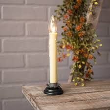 Electric Candle Lights For Windows Designs Ideas Window Candles With Flameless Candle Lights